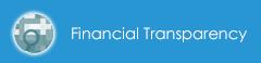 financial1